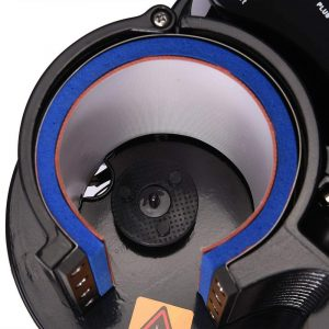 Yescom Automatic Pneumatic Mug Press Sensor