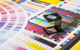Color Management Virtuoso Print Manager