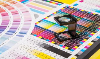 Color Management Virtuoso Print Manager