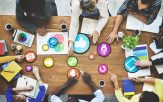Social Media Marketing for Sublimation